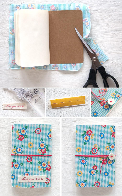 DIY-fabric-cover-3