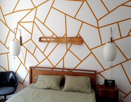 Zdroj: designsponge.com