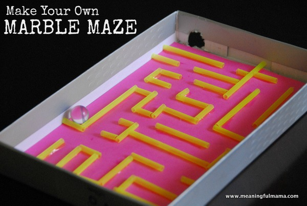 1-marble-maze-DIY-craft-kids-044