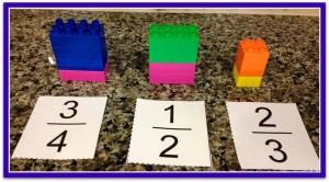 kreativní matematika pro děti
