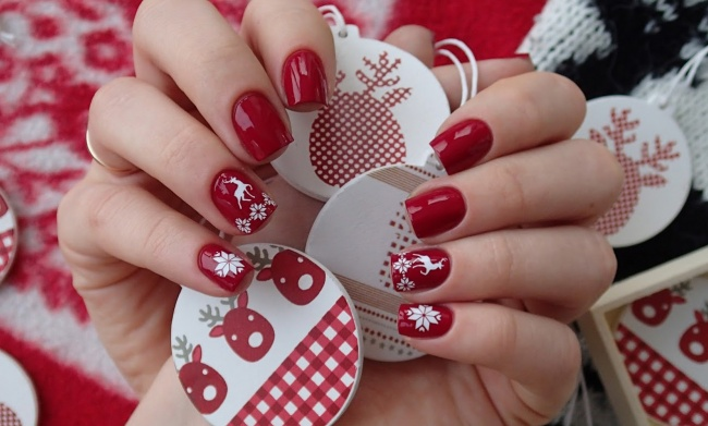 Zdroj: marigold-nails.blogspot.ru