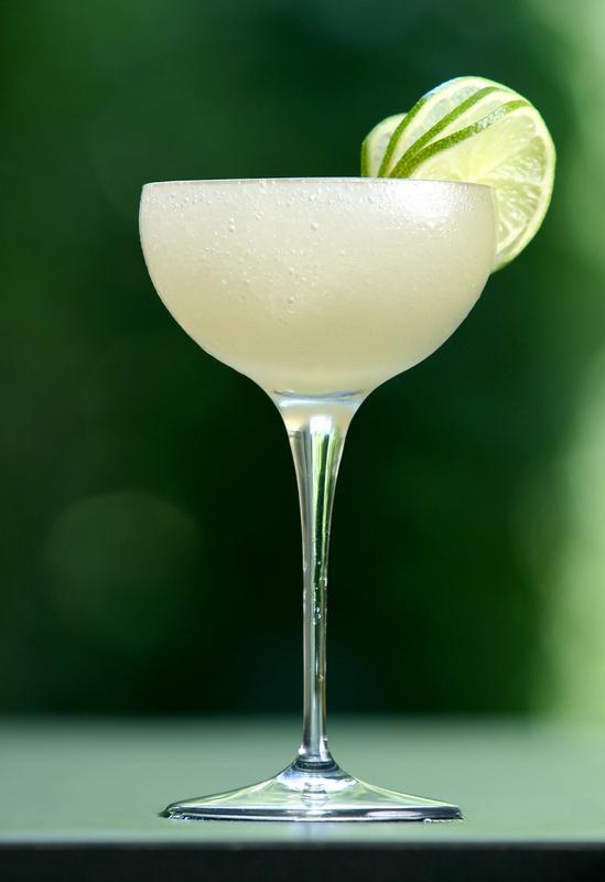 Zdroj: cocktails.lovetoknow.com
