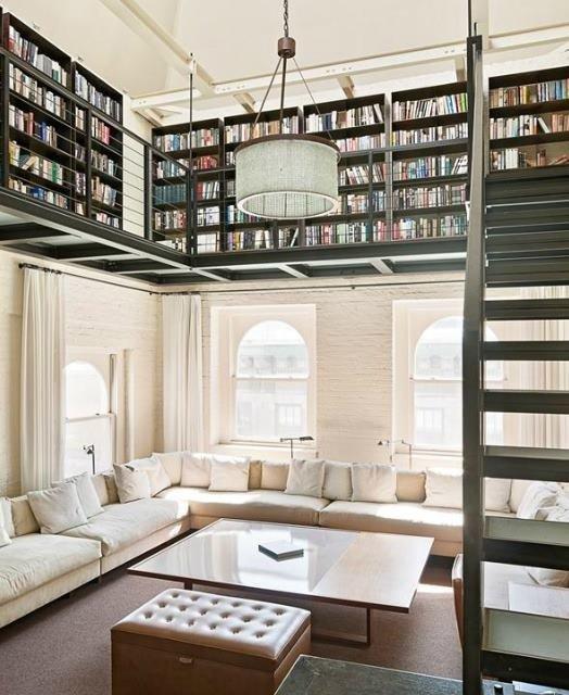 Zdroj: architectureartdesigns.com