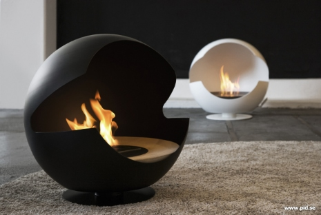 Zdroj: fireplace.lifcow.com