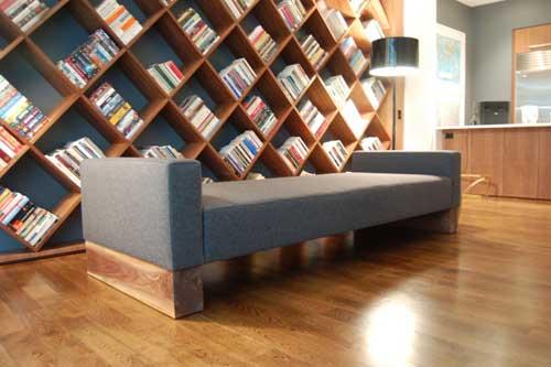 Zdroj: interiordesign.ocasus.com