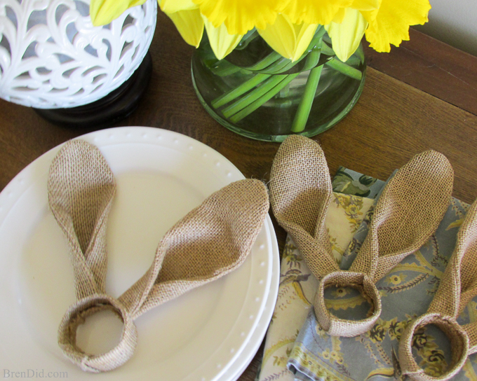 PB-Inspired-Easter-Bunny-Napkin-Rings-34