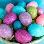 12 nápadů – Jak originálně nazdobit velikonoční vajíčka?