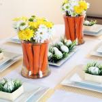 10 nápadů na velikonoční výzdobu