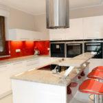 Inspirace pro novou kuchyň i nábytek!