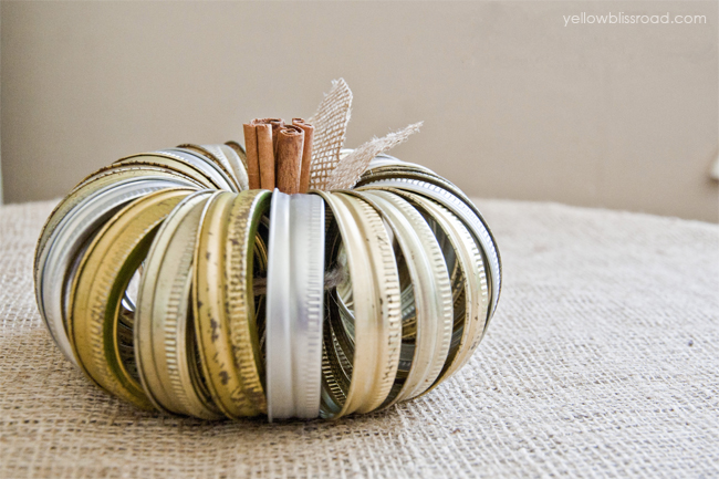 canning-ring-pumpkin1