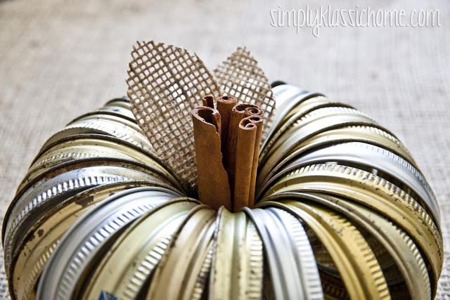 canning-jar-ring-pumpkin