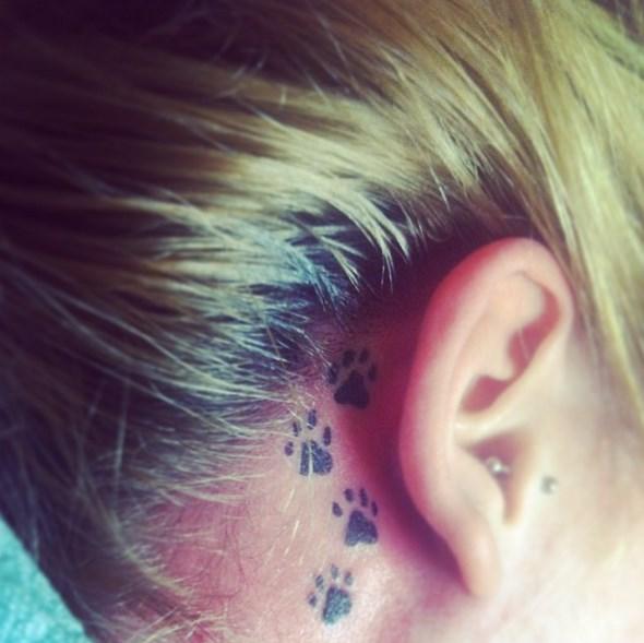 Zdroj: tattoobeautiful.com