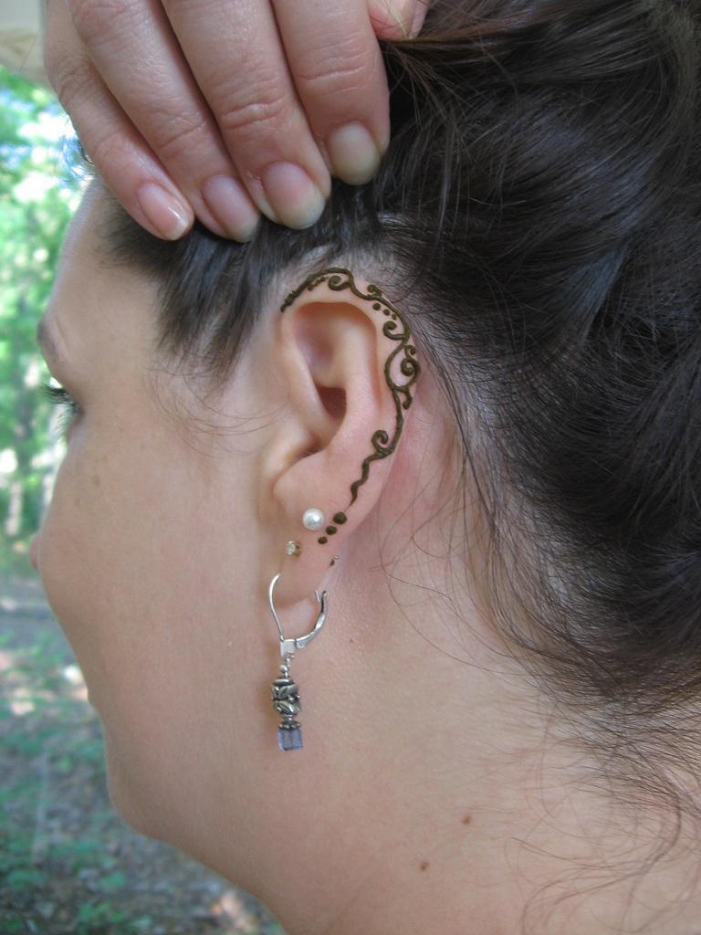 Zdroj: tattooesque.com