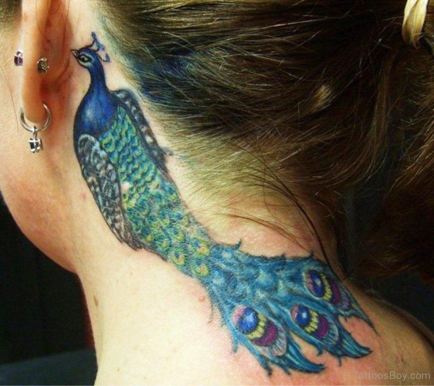 Zdroj: tattoosboy.com