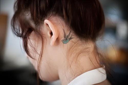 Zdroj: tattooton.com