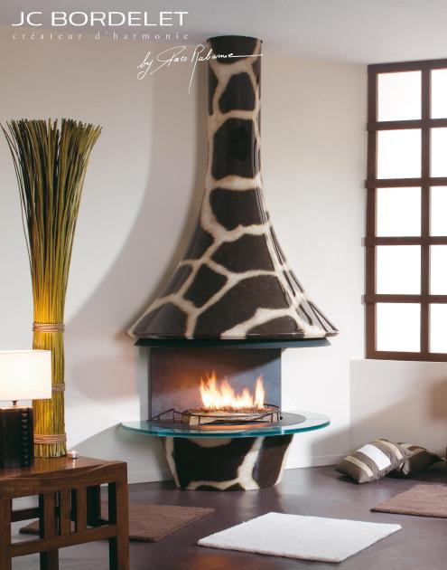 790-eva-girafe-grd