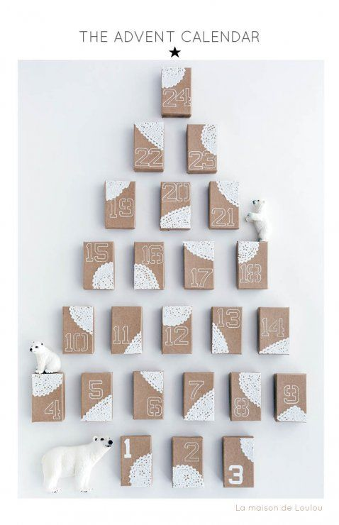christmas-advent-calendar-idea-2