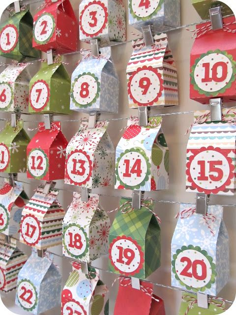 christmas-advent-calendar-idea-26
