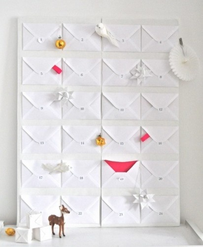 christmas-advent-calendar-idea-33