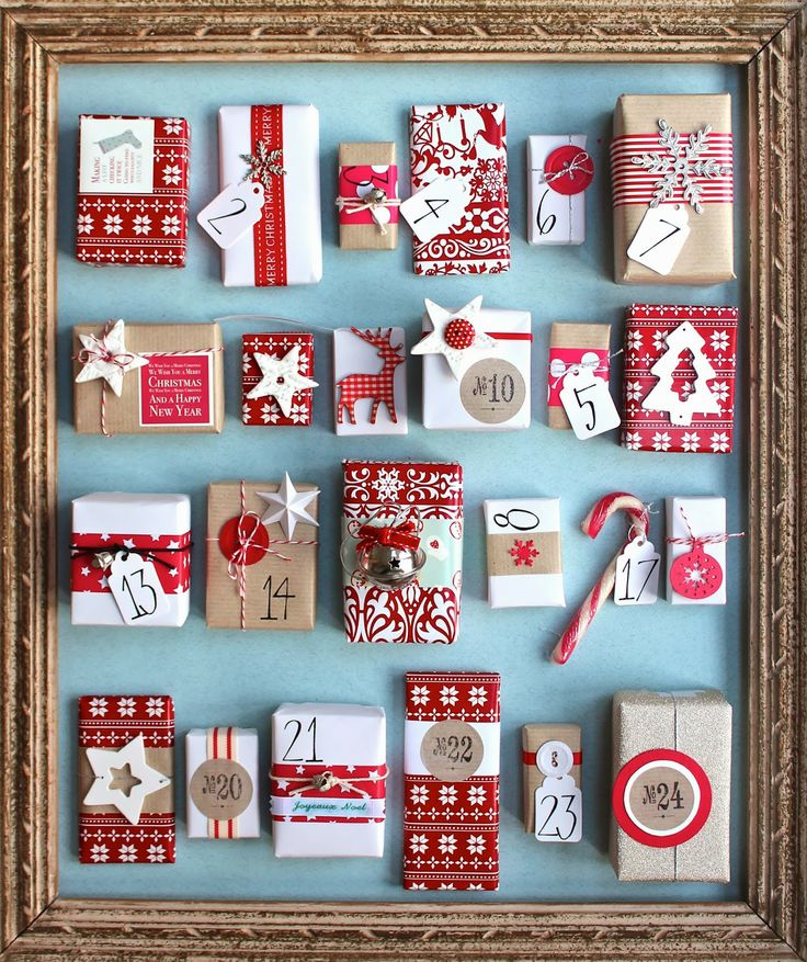 christmas-advent-calendar-idea-35