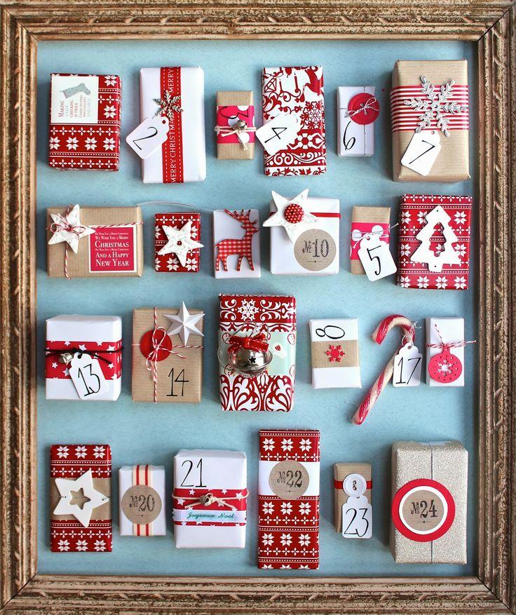 christmas-advent-calendar-idea-35
