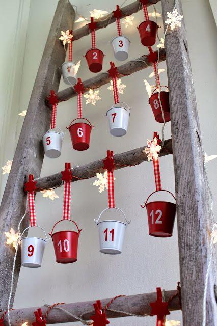 christmas-advent-calendar-idea-4