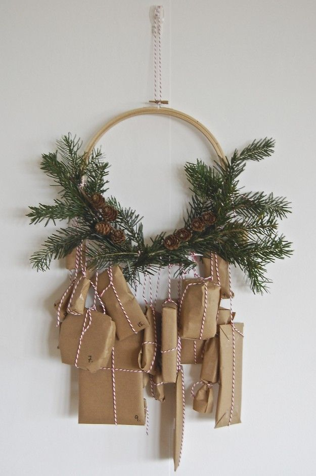christmas-advent-calendar-idea-5