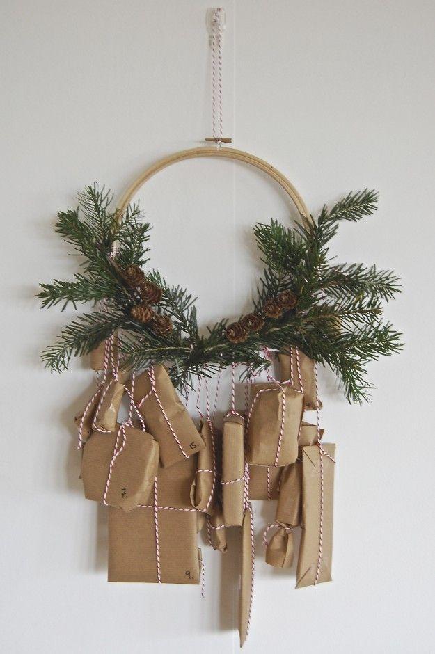 christmas-advent-calendar-idea-5