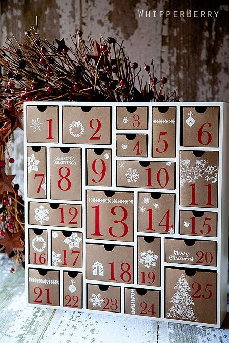 christmas-advent-calendar-idea-7