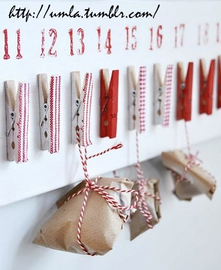 christmas-advent-calendar-idea-8