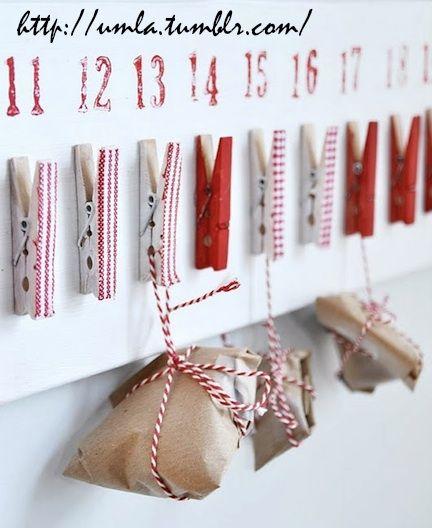 christmas-advent-calendar-idea-8