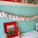27 nápadů na adventní kalendáře