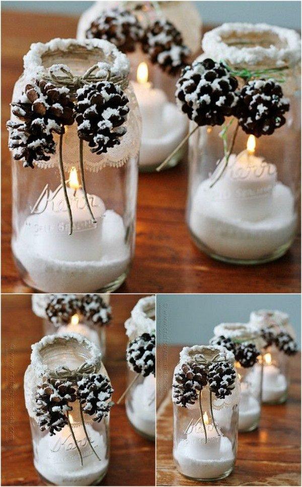 1-pine-cone-ideas