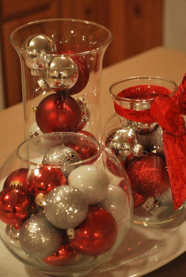 11-homemade-christmas-decoration-ideas-1