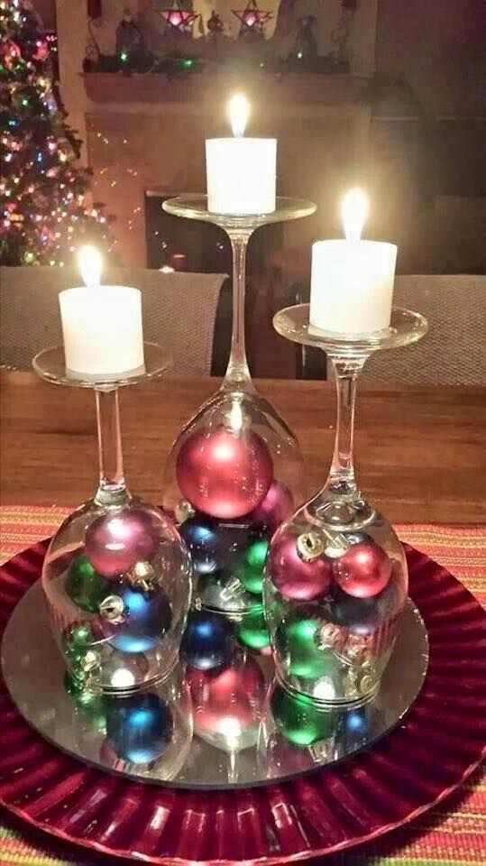 27-christmas-decorating-ideas-1