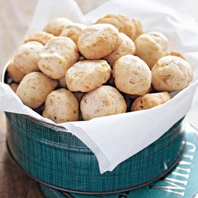 54eada4daa3bc_-_cream-cheese-shortbread-toasted-walnuts-recipe-clx1211-de