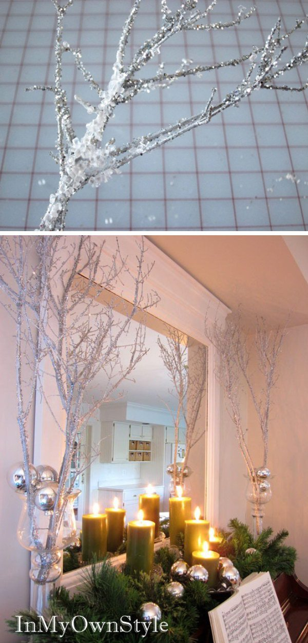 6-homemade-christmas-decoration-ideas