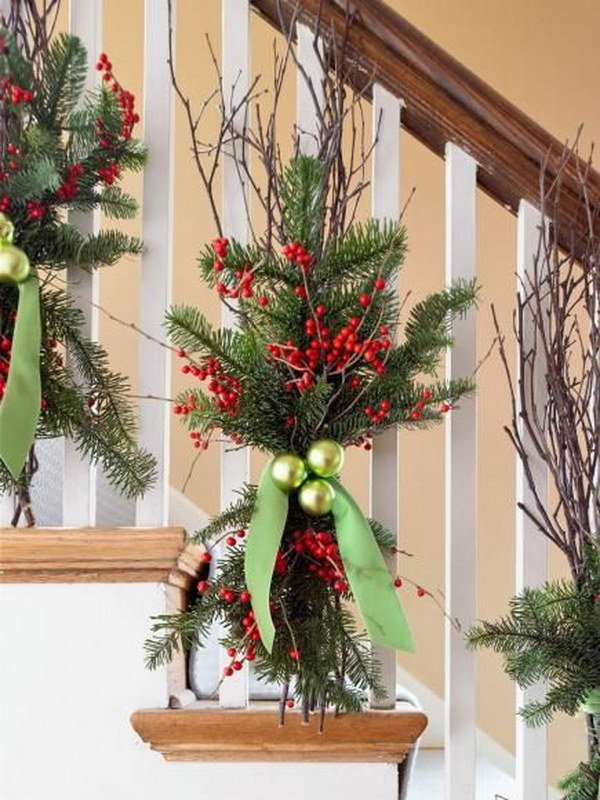 8-homemade-christmas-decoration-ideas