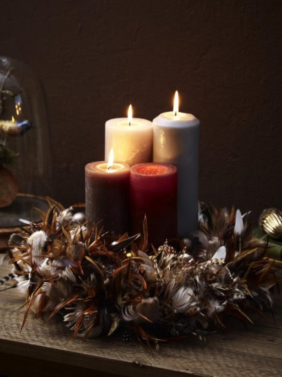 diy-advent-wreath-ideas-15