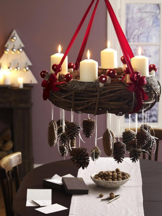 diy-advent-wreath-ideas-3