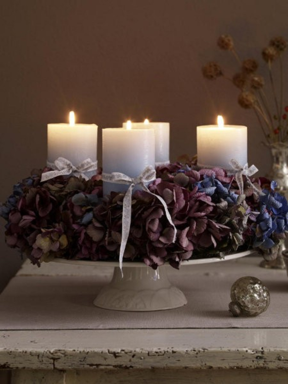 diy-advent-wreath-ideas-7