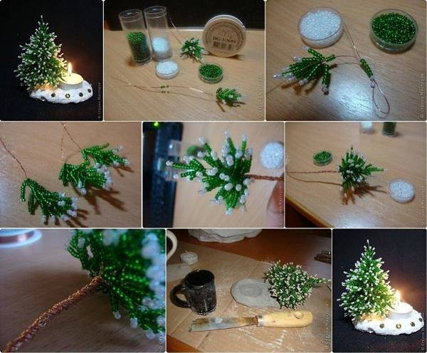 herringbone-beans-christmas-tree