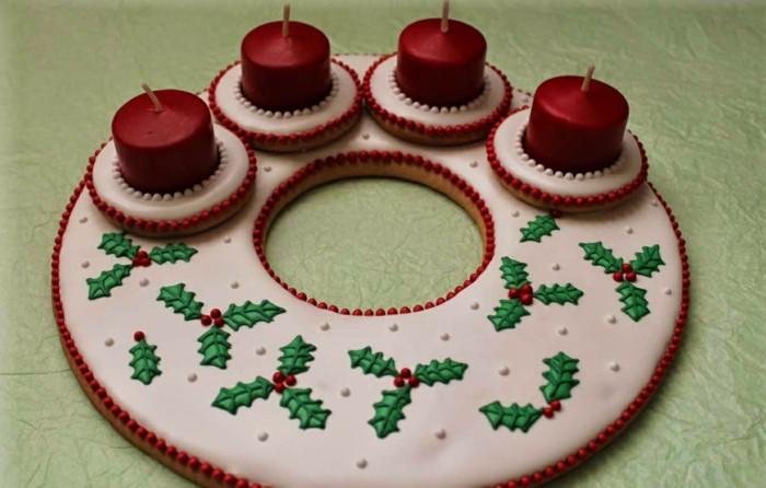 advent-wreath-ideas-cakes-baked-apple