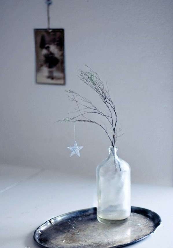 country-chic-christmas-decoration-accents-branches-with-a-star-e1382973883141
