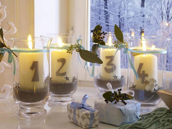 original-advent-wreath-ideas-10