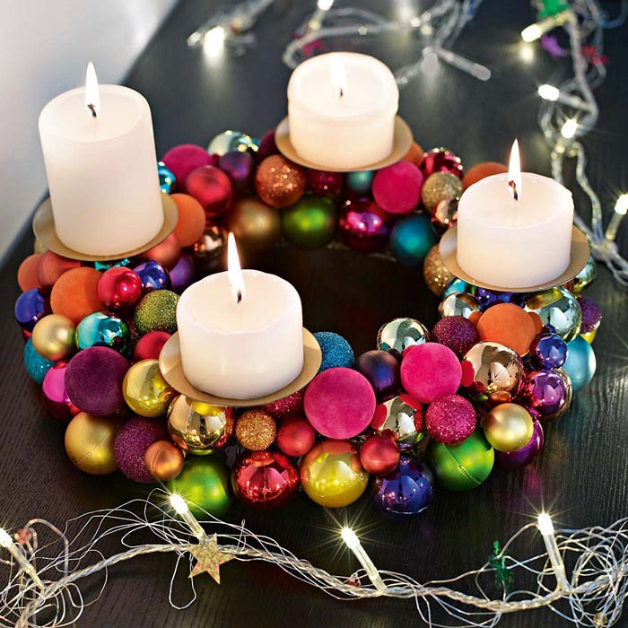 original-advent-wreath-ideas-12