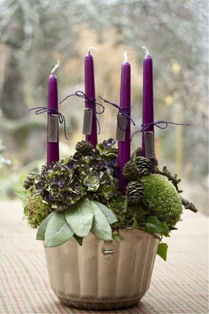original-advent-wreath-ideas-23