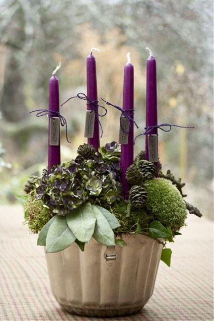 original-advent-wreath-ideas-23