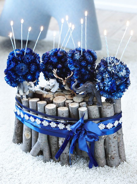 original-advent-wreath-ideas-25