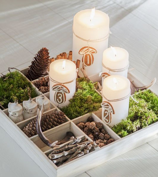 original-advent-wreath-ideas-30